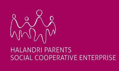 Συνεταιρισμός Γονέων Χαλανδρίου